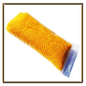 African Exfolating Sponge
