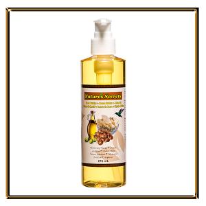shea cocoa olive oil
